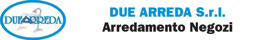 www.duearreda.it